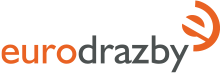eurodrazby_logo-1